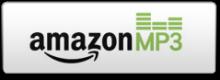 In Season Music Group Amazon