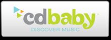 In Season Music Group cdbaby