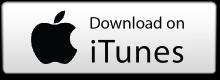 In Season Music Group iTunes