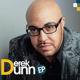 Derek Dunn EP