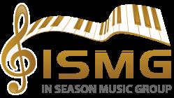 In Season Music Group