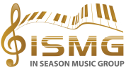 ISMG Logo PNG
