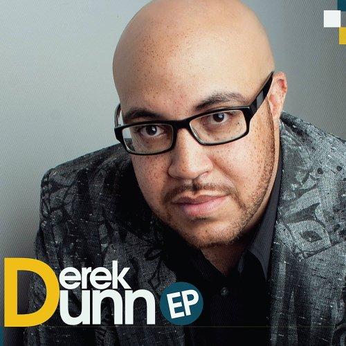 Derek Dunn EP ISMG